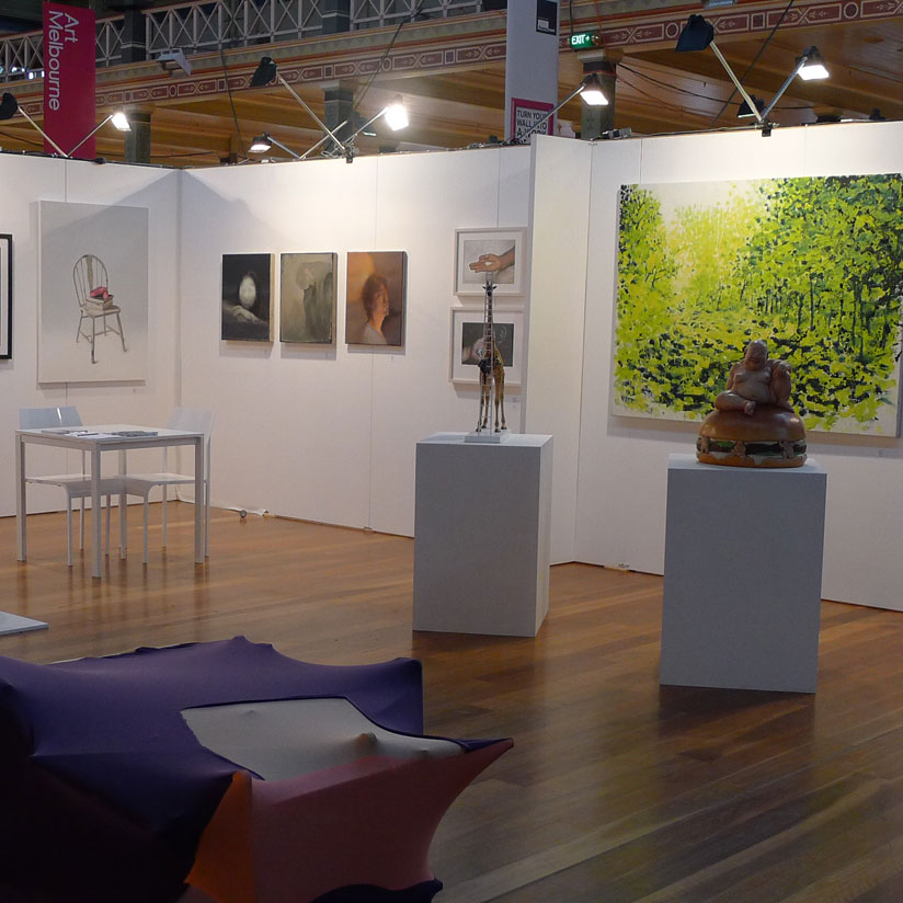 Exhibition Stand Wall : Exhibitions and conferences plan your stand stand types