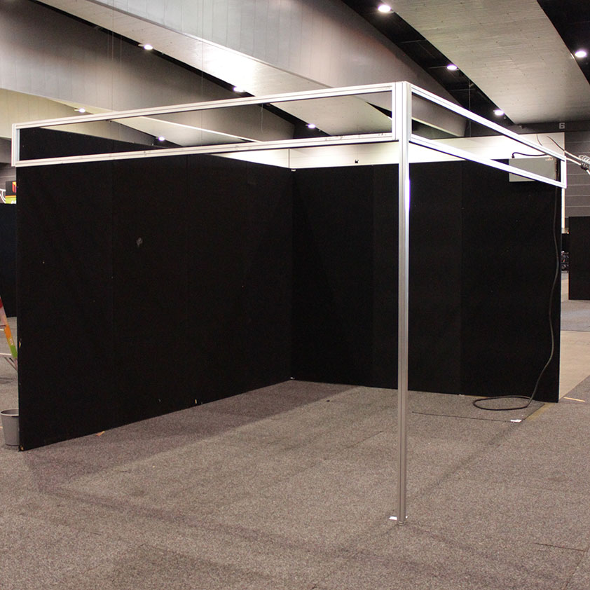Exhibition Shell Scheme For Sale : Exhibition stands trade show booths exhibition booths exponet