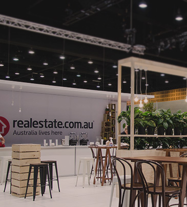 Exhibition Stand Hire Brisbane : Furniture hire exhibition hire custom stands audio visual hire