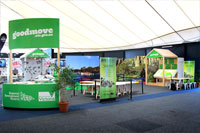 Exponet 